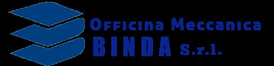 Binda Pompe - Pompe a Mano di ogni Tipologia
